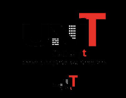 Uni T Concept