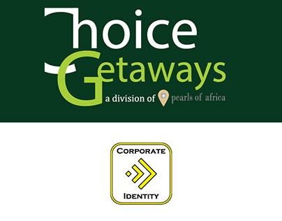 Choice Getaways
