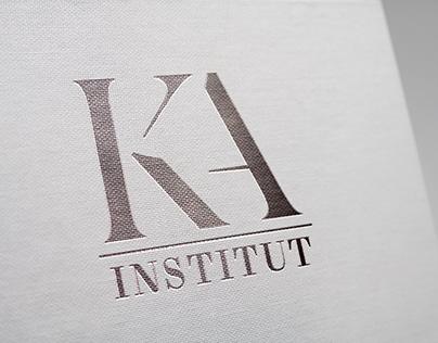 KA Institut