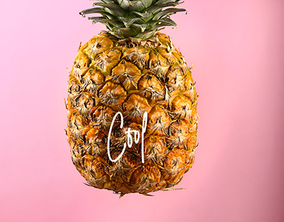 Smoothies Product Photography
