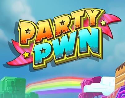 Party Pwn