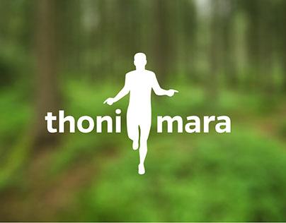 Thoni Mara