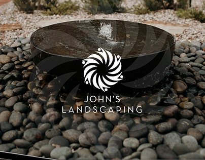 Johns Landscaping