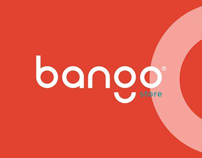Bango - Branding