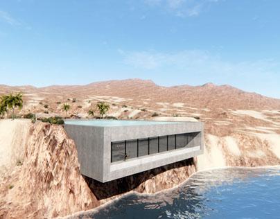 Aqua Casa