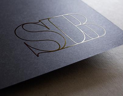 Logo _ SLB Notaire