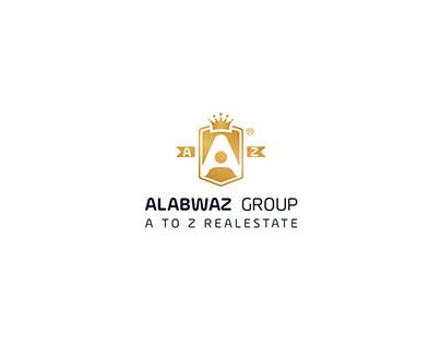 Alabwaz