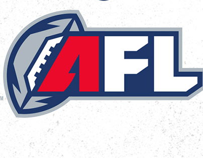 Arena Football League -