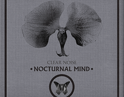 Clear Noise - Nocturnal Mind