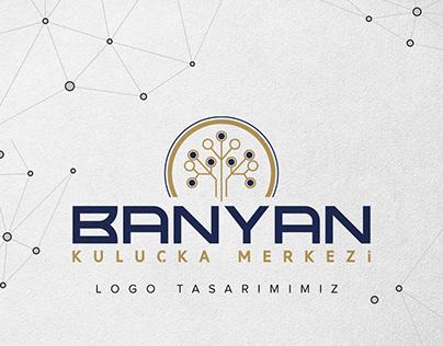 Konya Teknokent Kuluçka Merkezi İsim ve Logo Çalışması