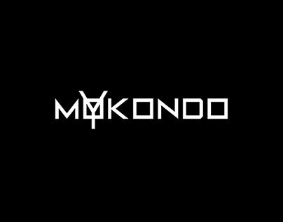 MyMokondo MBFW