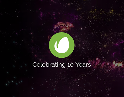 Envato Turns 10 - A Teaser