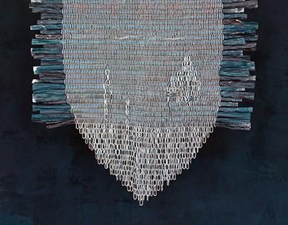 Shield of Gilles de Rais