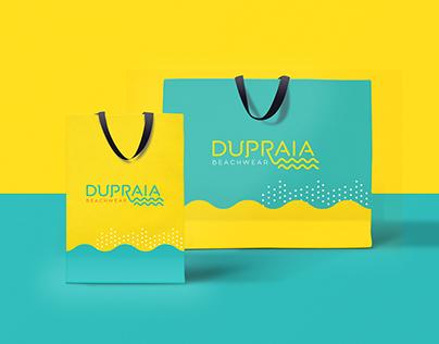 Dupraia