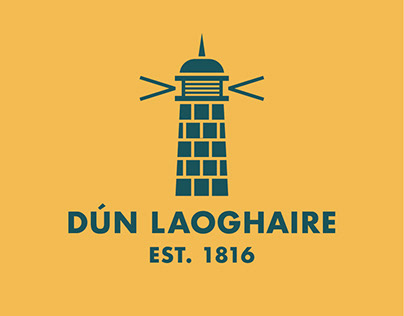 Dún Laoghaire