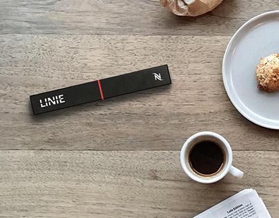 Linie