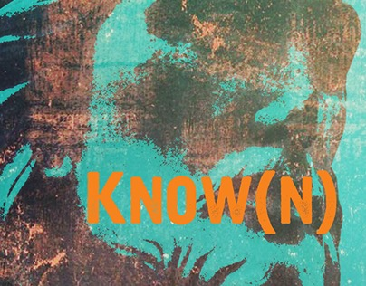 Know(n)
