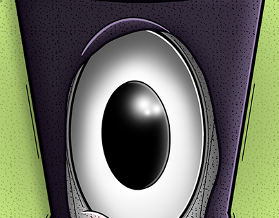 Mysterion.