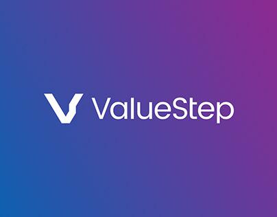 Value Step — Identity