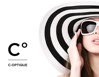 C-Optique
