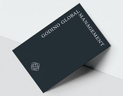 Godino Global Management