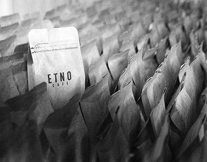 Etno Cafe • products • crew • analog