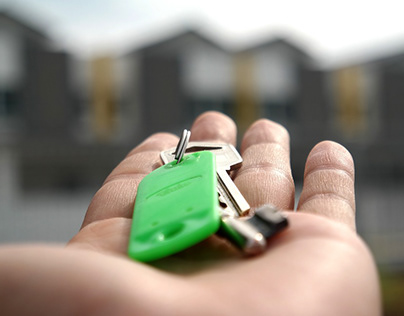 we place tenants Baltimore (Call us On 888-868-6291)