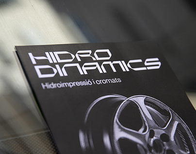 Hidrodinamics