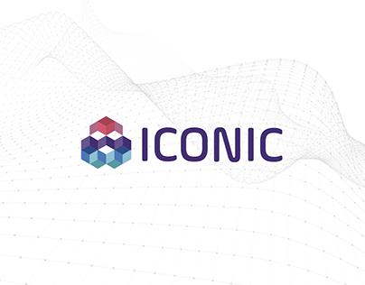 Vídeo Iconic / SerpN