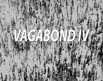 Vagabond IV.