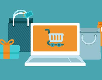 E-commerce SEO – Udaipur Seo Expert, Udaipur Seo Compan