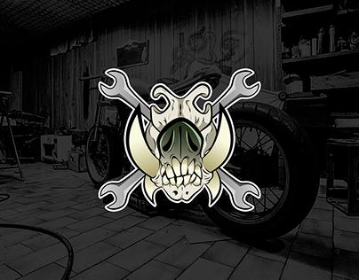 Guarros Garage