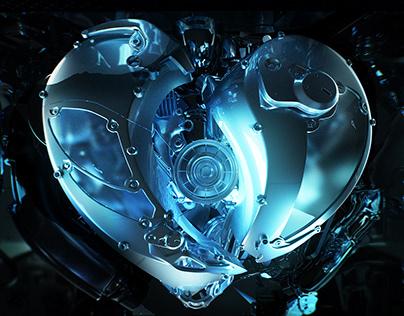 Mercedes | Styleframes