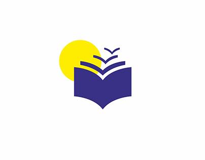 BOMBAY INTERNATIONAL SCHOOL- logo