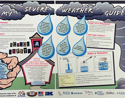 Severe Weather Guide