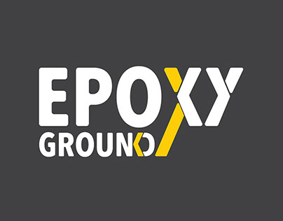 Epoxy Ground