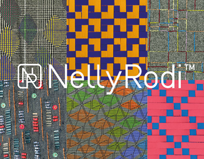 Agence Nelly Rodi