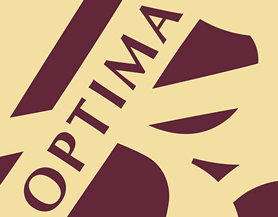 Optima meets Bossa Nova
