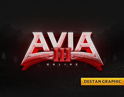 Avia Online