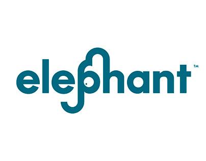 Logo - «Elephant»