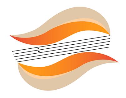 Logo Design, Sing- und Spielkreis