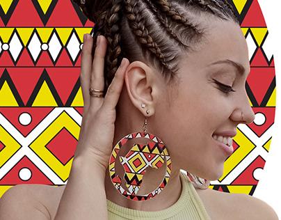 01 Posters for @acunafitnessrus & @irina_kiteculo 2020