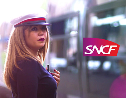 MOVIE - SNCF
