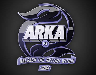 Arka 2VS2