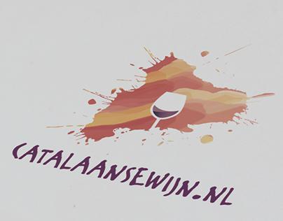 Catalaansewijn.nl