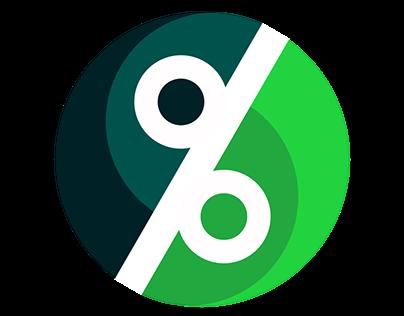 Logo design for VATULATOR