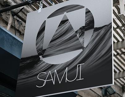 Samui Thai Restaurant