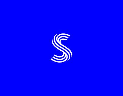 Solavé