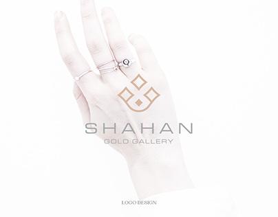 Shahan Gold Gallery