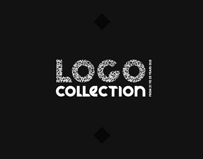 LOGO COMPILATION III